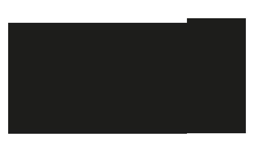 Danielle Desir
