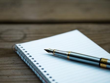 Freelance Writing by Danielle Desir.