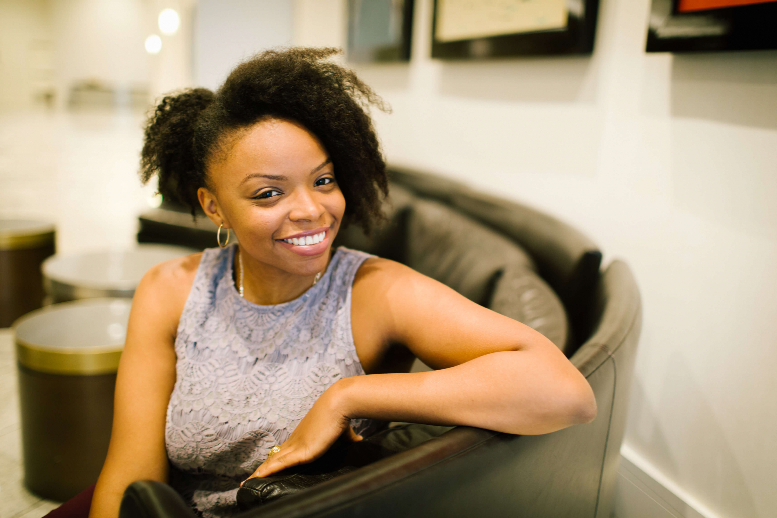 Book Podcasting Strategy Session with Danielle Desir, podcast coach.